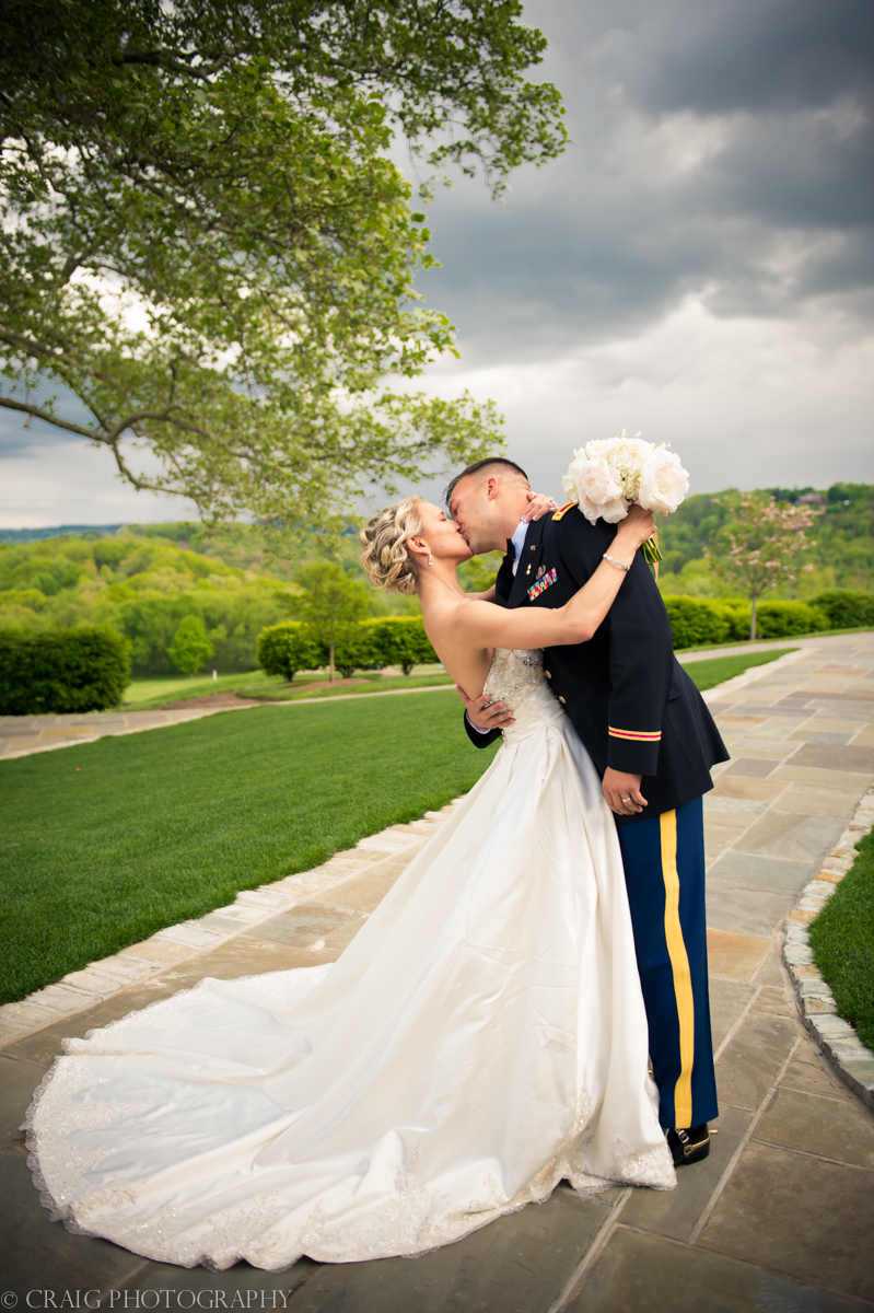 Pittsburgh Field Club Weddings-0073