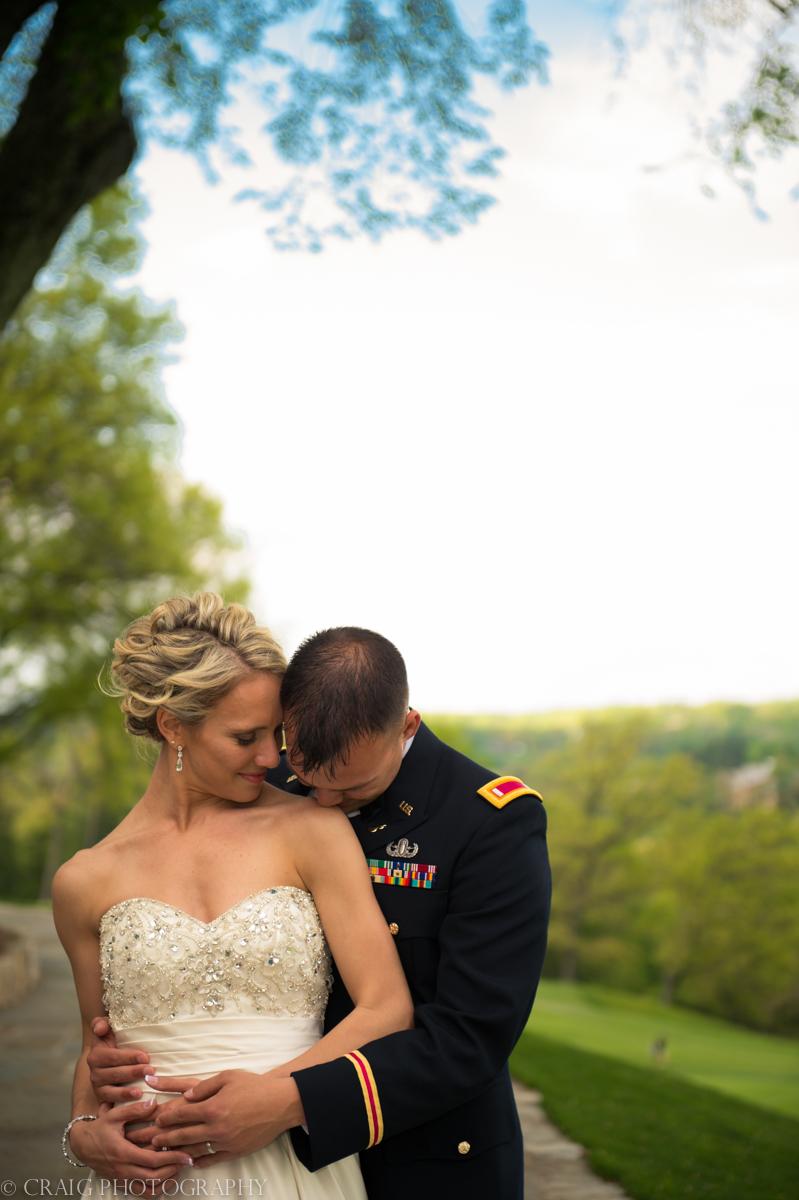 Pittsburgh Field Club Weddings-0074
