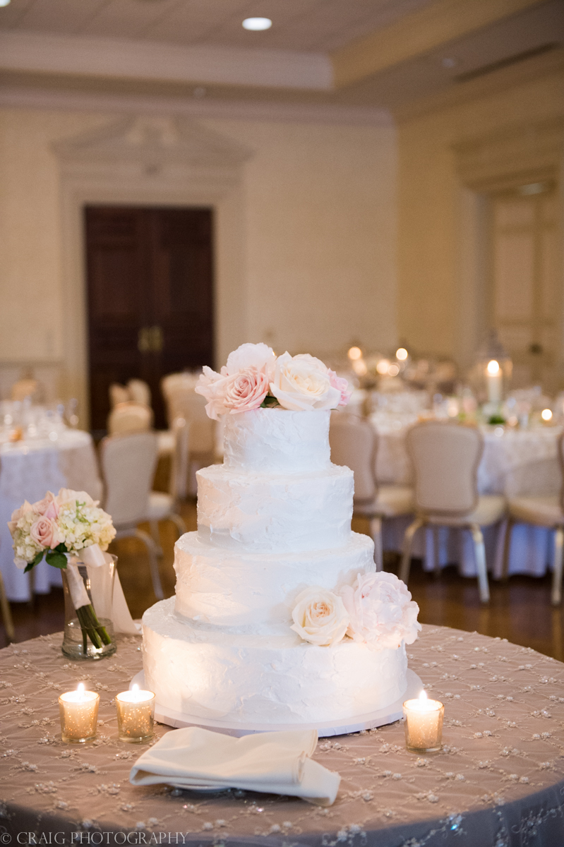 Pittsburgh Field Club Weddings-0077
