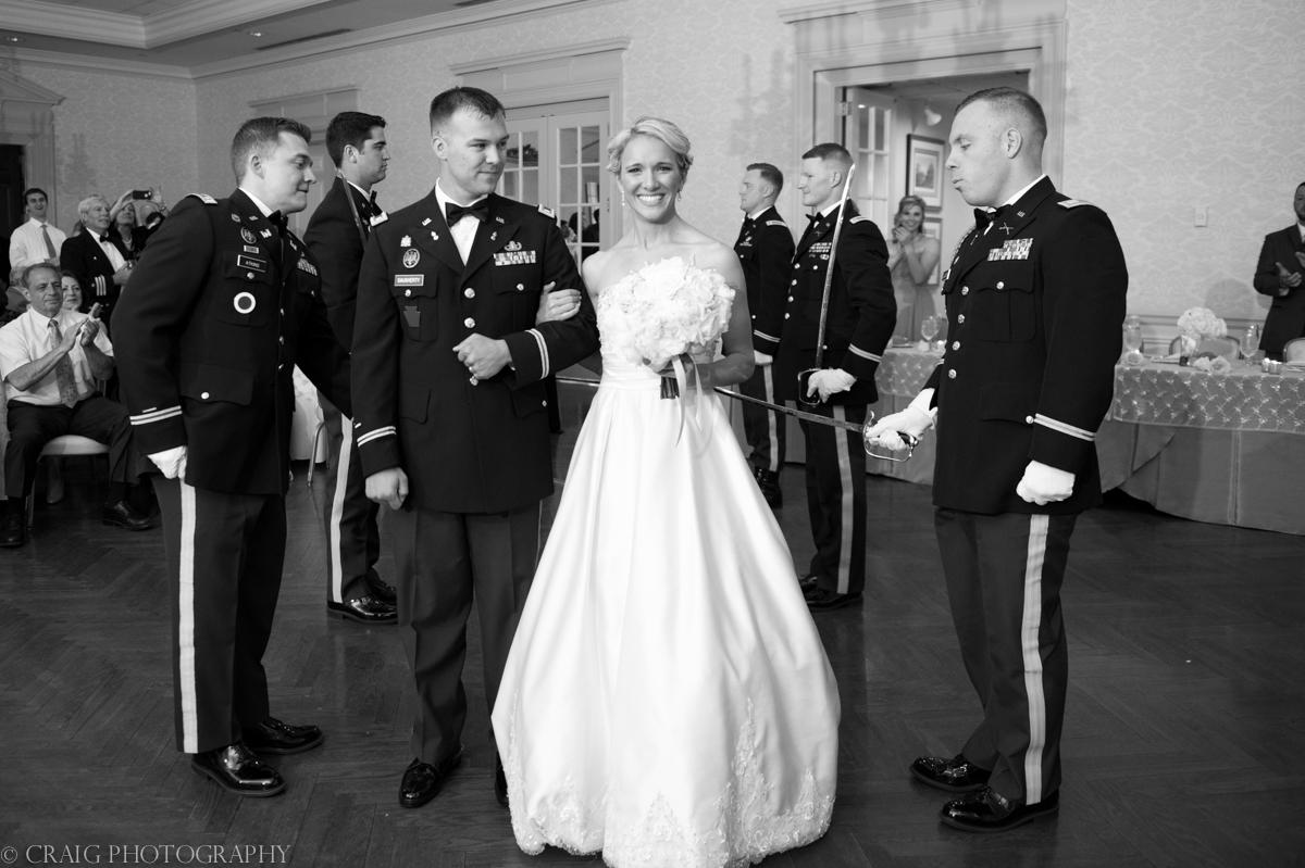Pittsburgh Field Club Weddings-0082