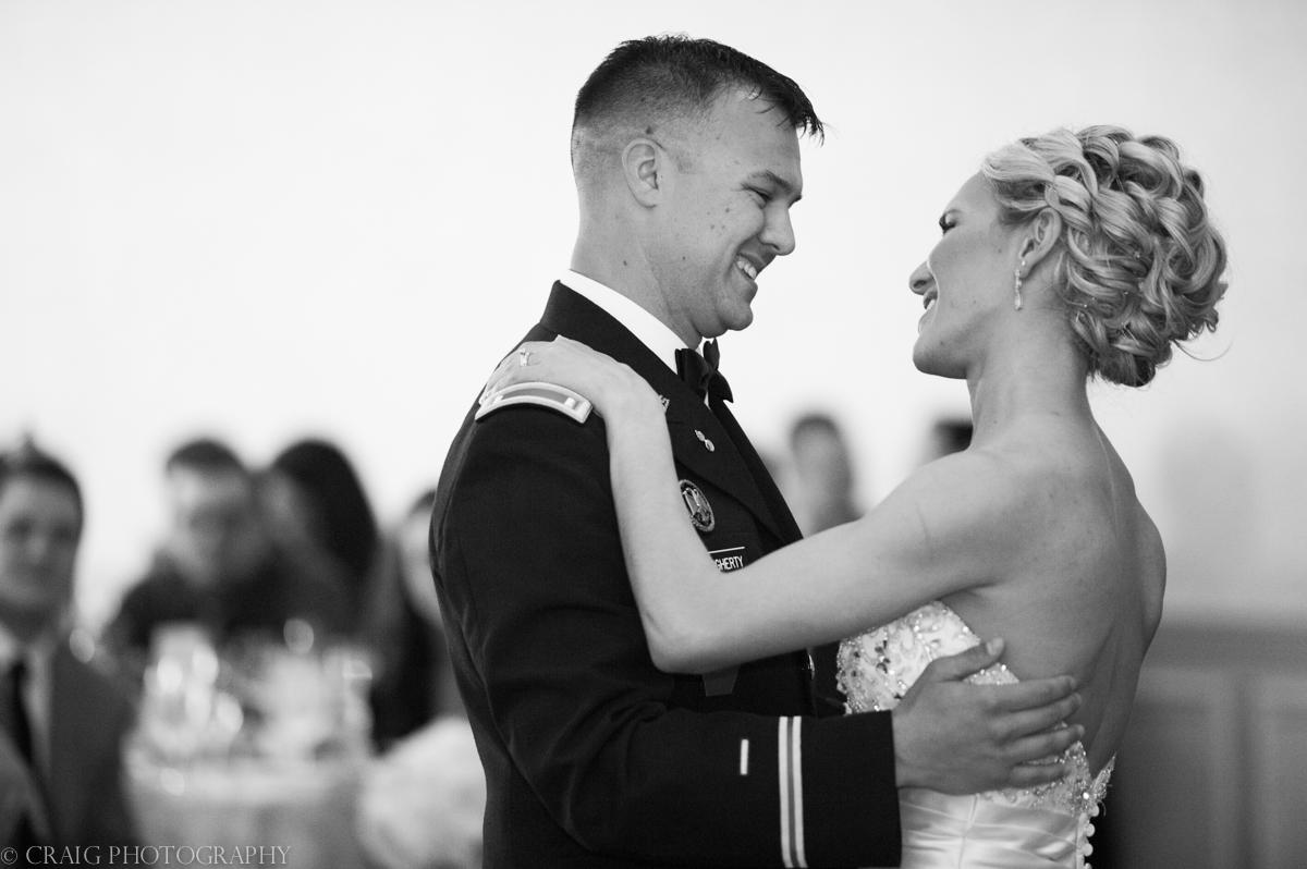 Pittsburgh Field Club Weddings-0086