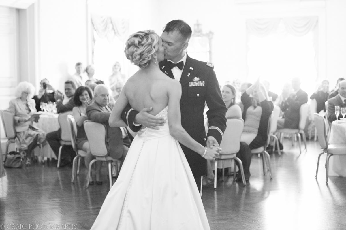 Pittsburgh Field Club Weddings-0090