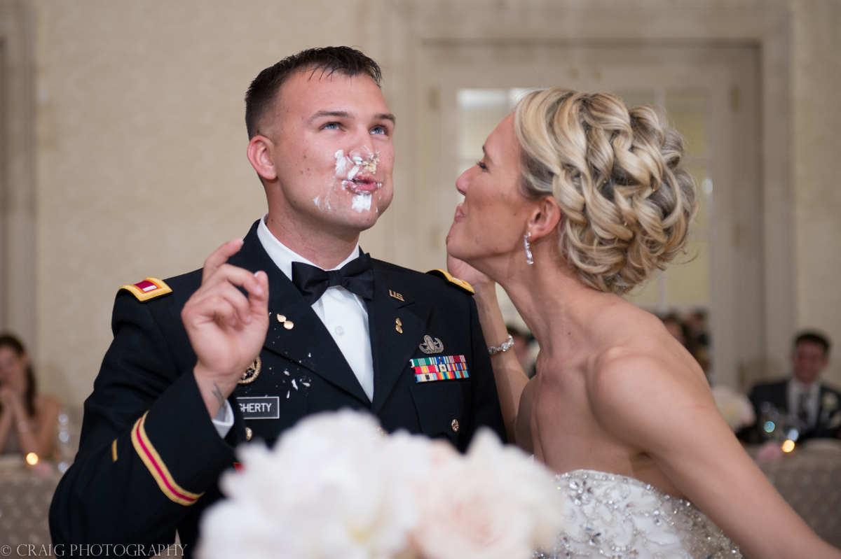 Pittsburgh Field Club Weddings-0096