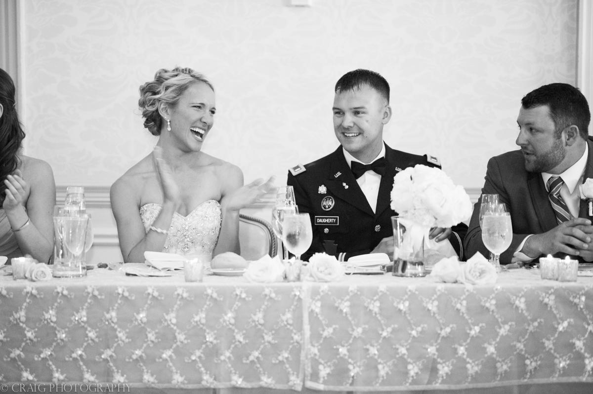 Pittsburgh Field Club Weddings-0098