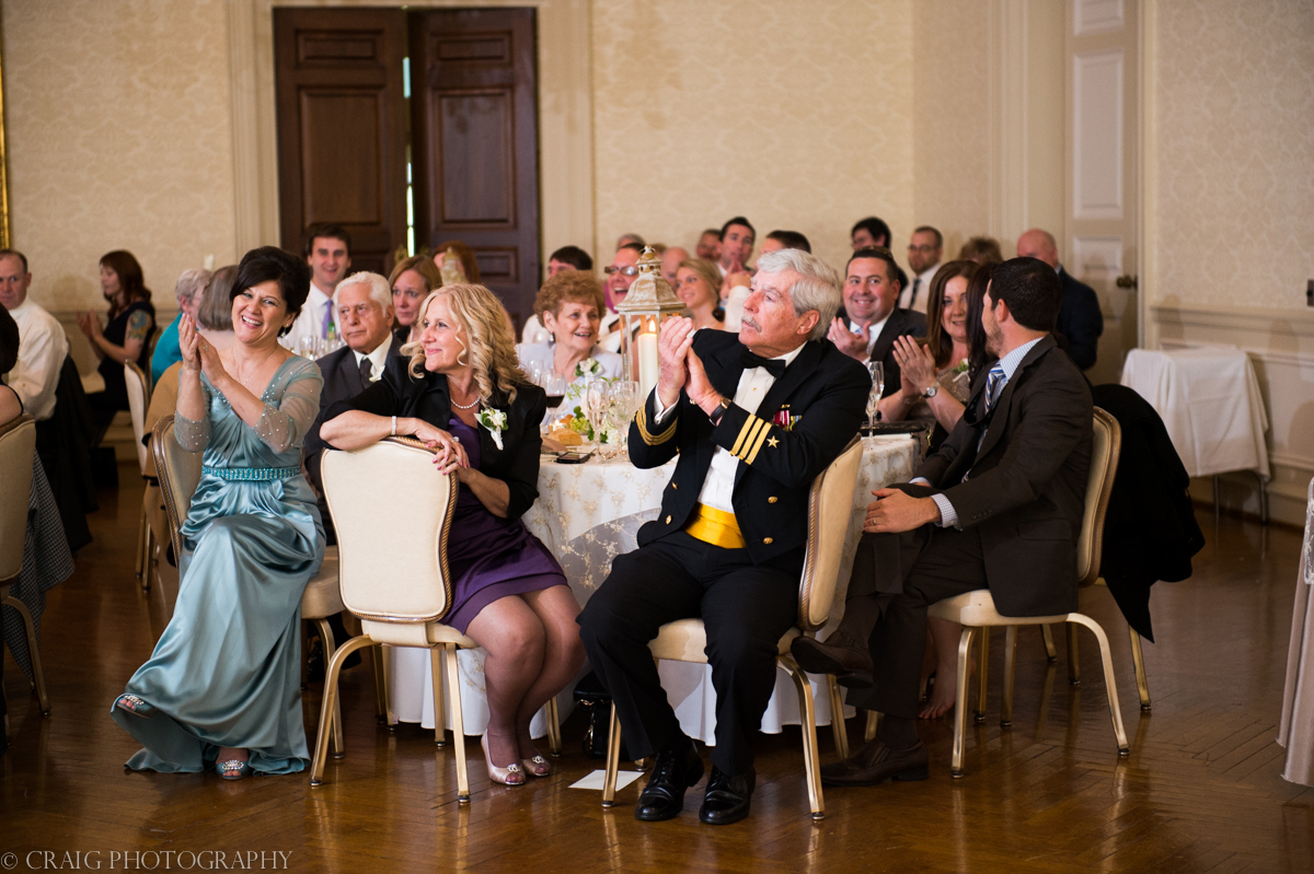 Pittsburgh Field Club Weddings-0099