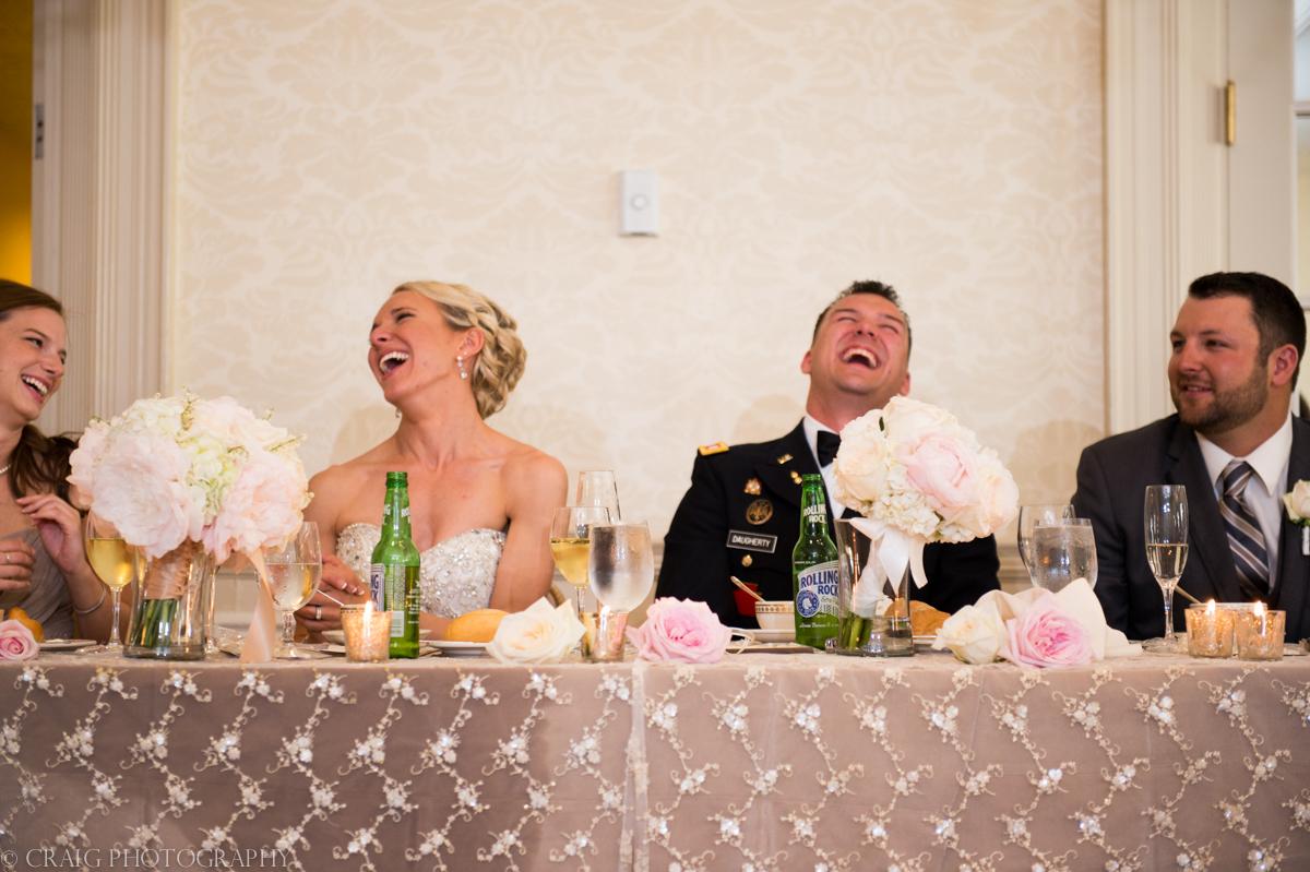 Pittsburgh Field Club Weddings-0109
