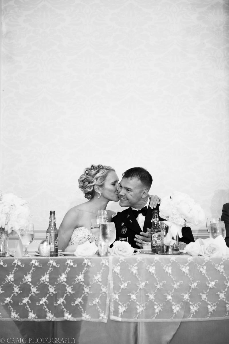 Pittsburgh Field Club Weddings-0110