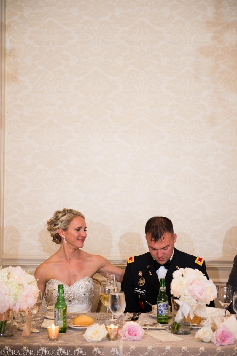 Pittsburgh Field Club Weddings-0111