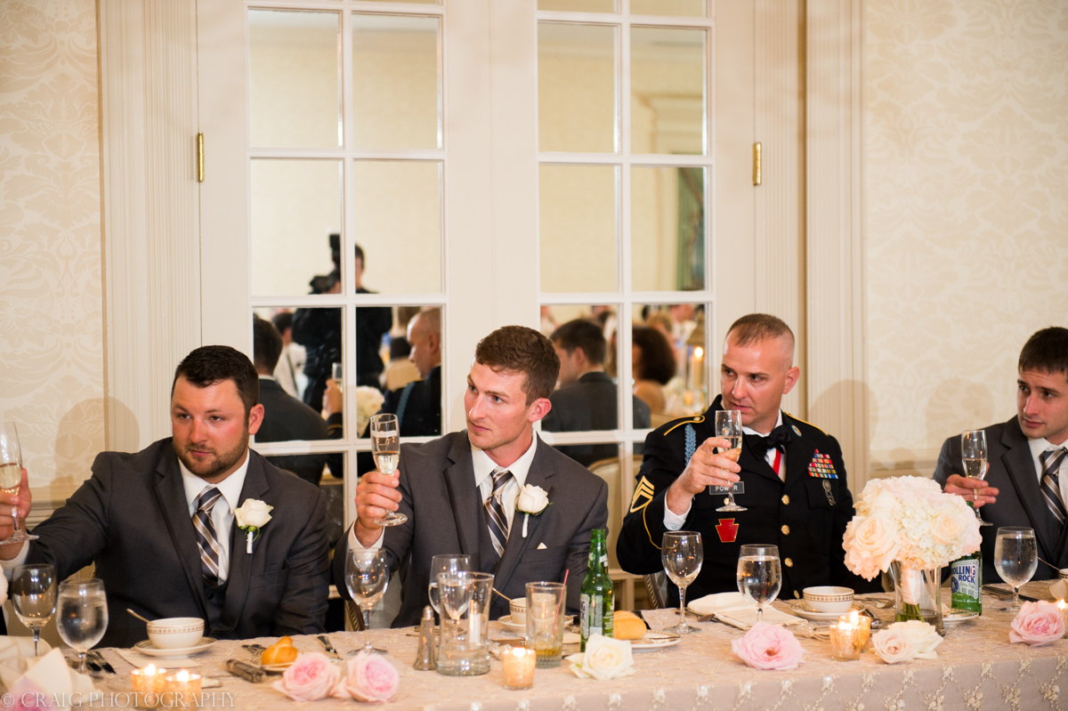 Pittsburgh Field Club Weddings-0112