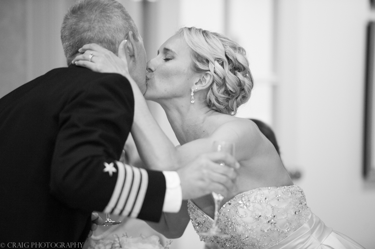 Pittsburgh Field Club Weddings-0114