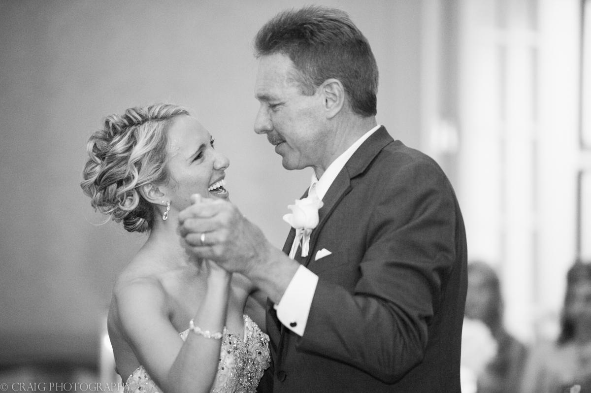Pittsburgh Field Club Weddings-0117