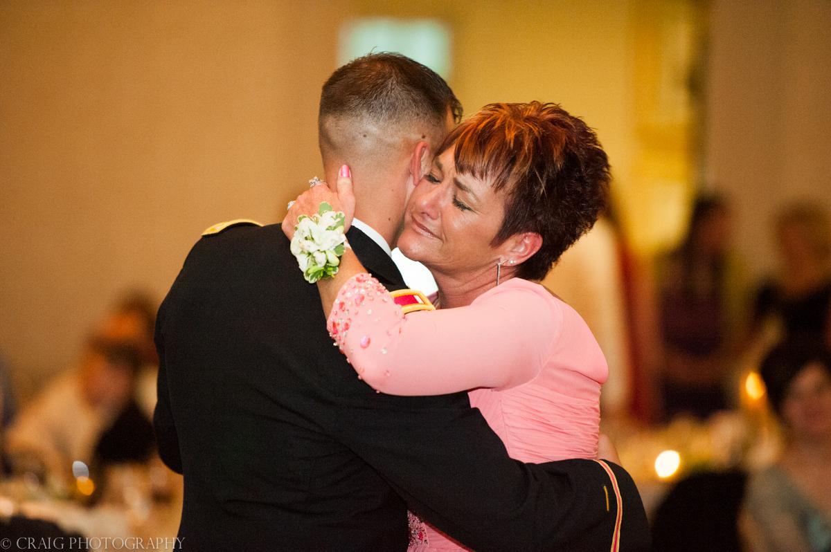 Pittsburgh Field Club Weddings-0118