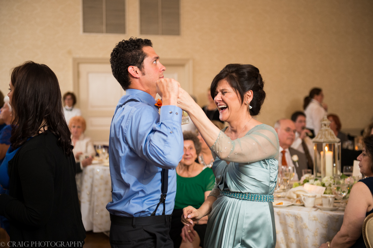 Pittsburgh Field Club Weddings-0131