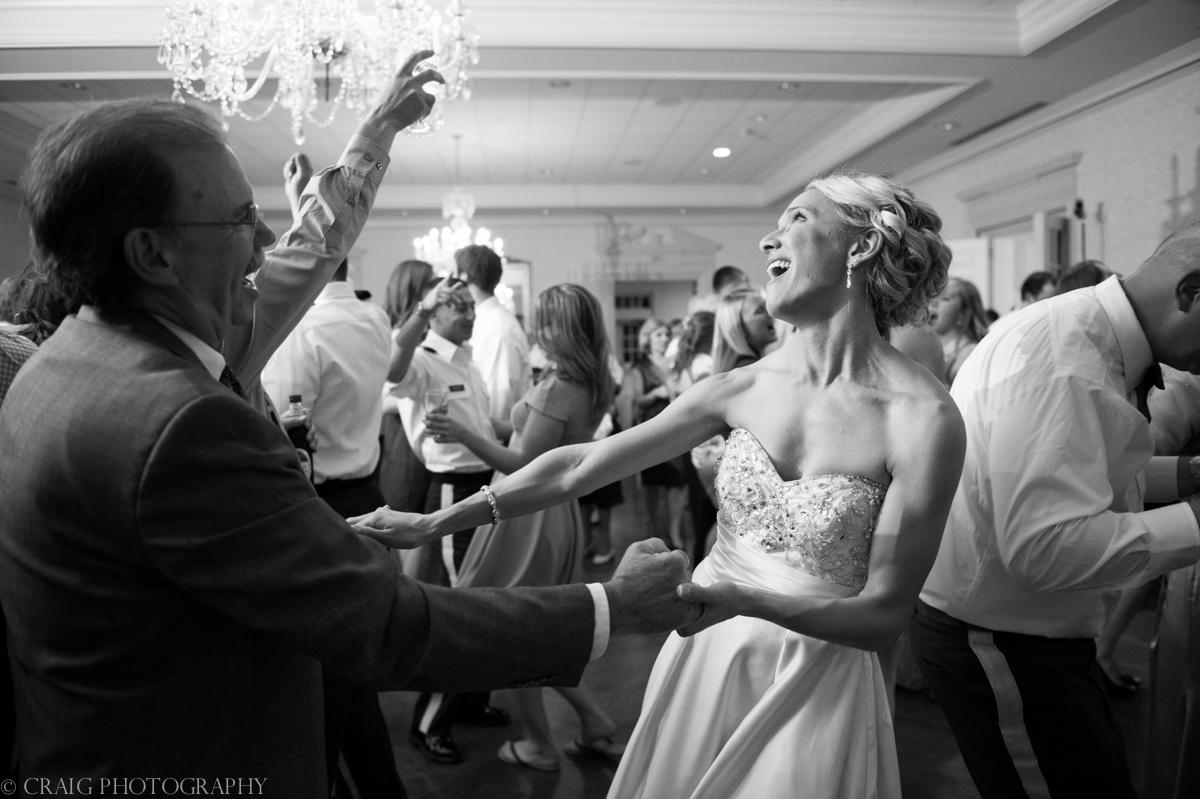Pittsburgh Field Club Weddings-0146
