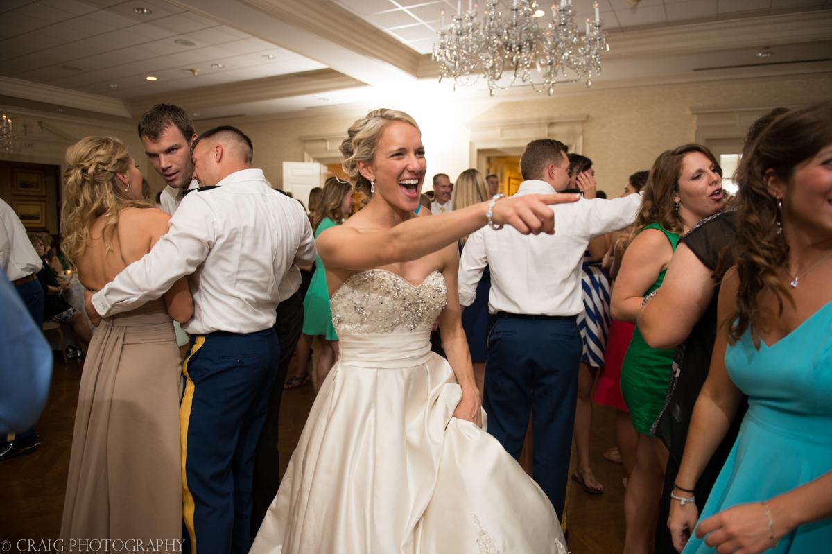 Pittsburgh Field Club Weddings-0151