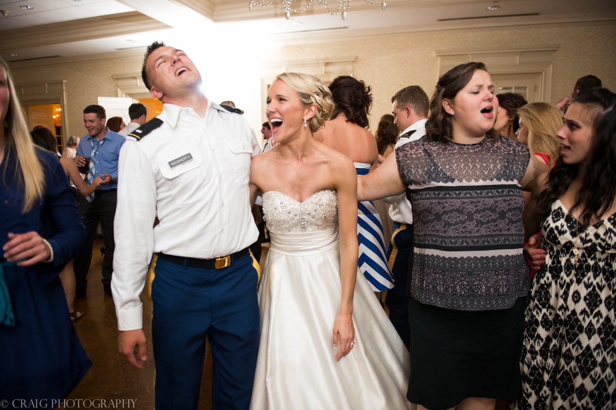 Pittsburgh Field Club Weddings-0152