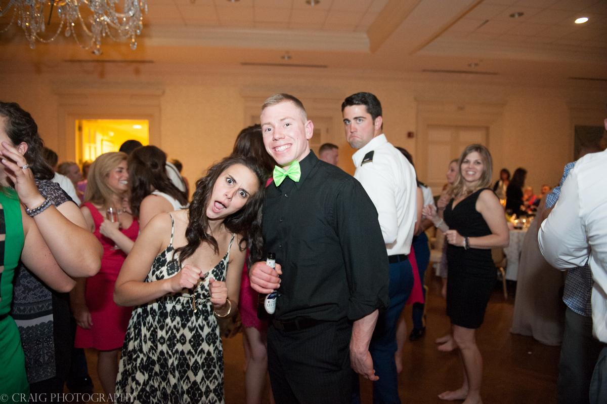 Pittsburgh Field Club Weddings-0154