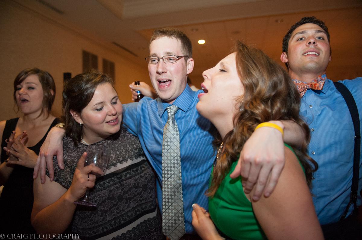 Pittsburgh Field Club Weddings-0155