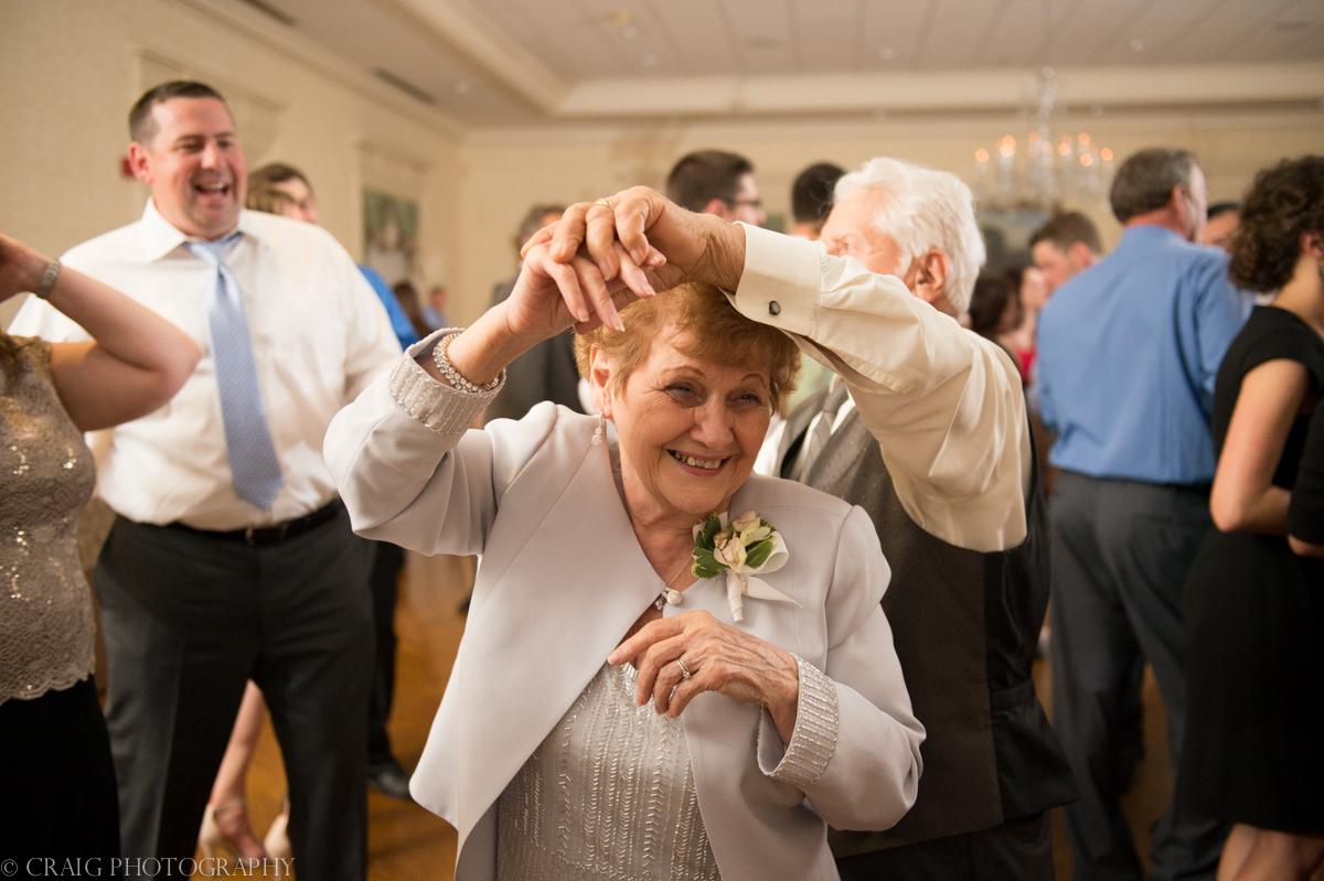 Pittsburgh Field Club Weddings-0161