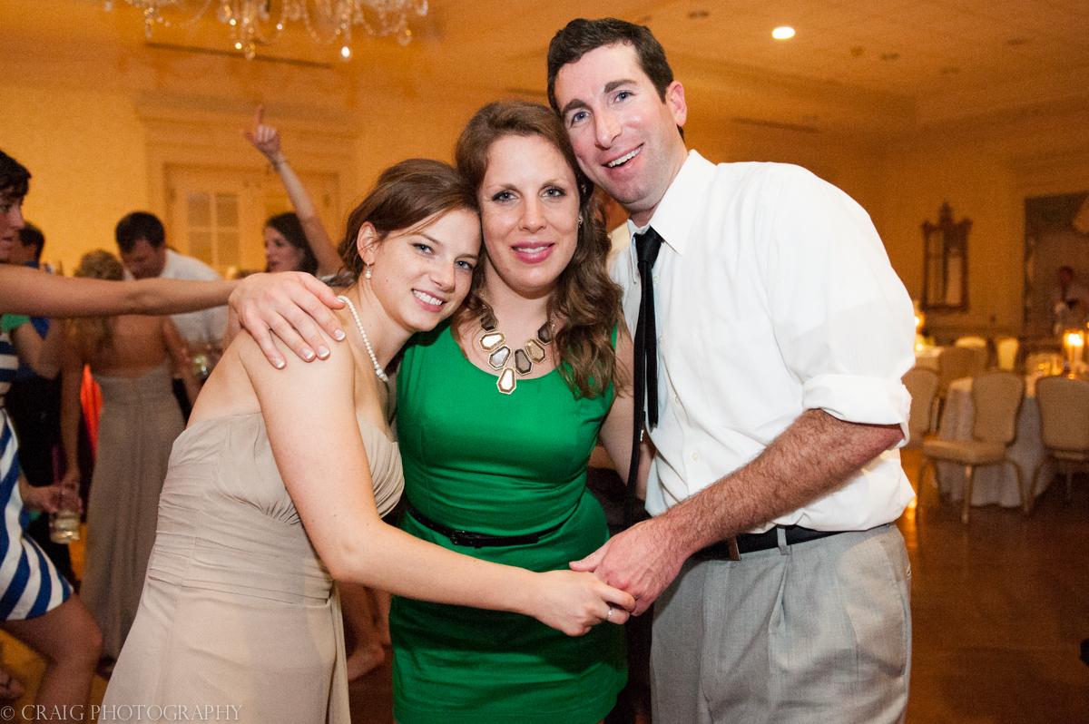 Pittsburgh Field Club Weddings-0162