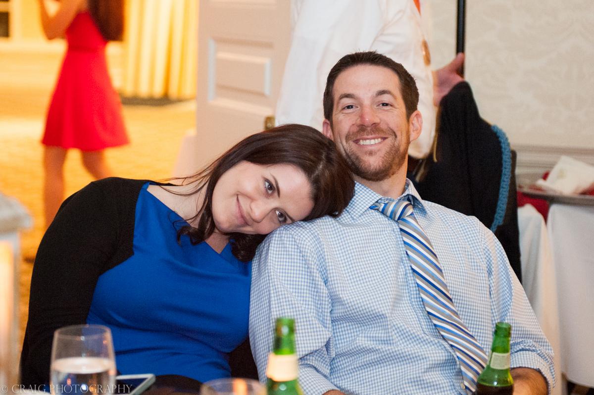 Pittsburgh Field Club Weddings-0164