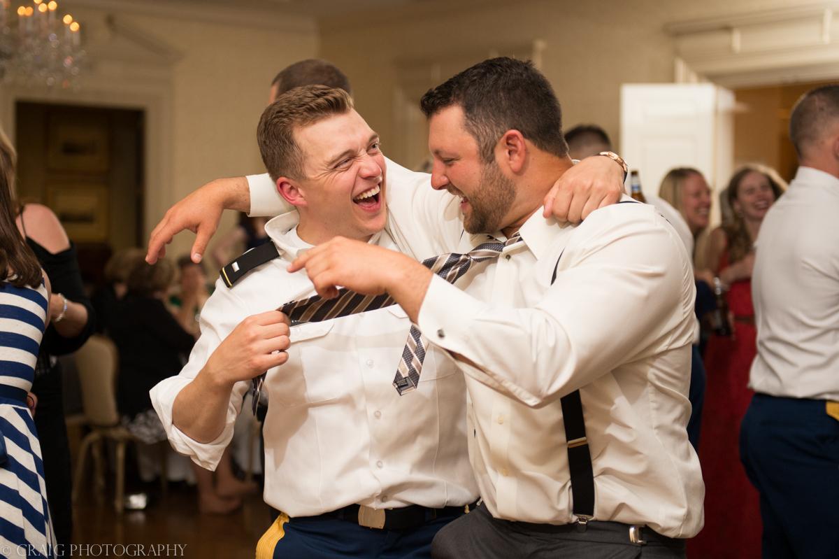 Pittsburgh Field Club Weddings-0165