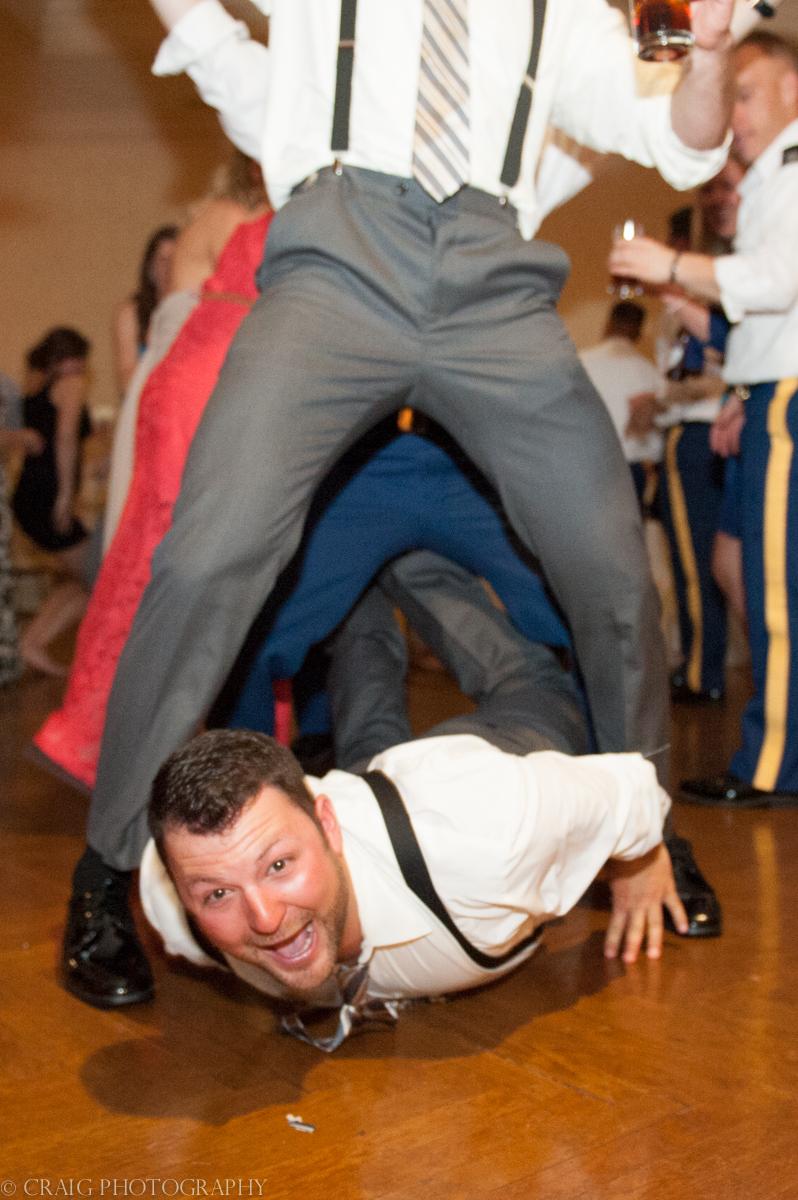 Pittsburgh Field Club Weddings-0166