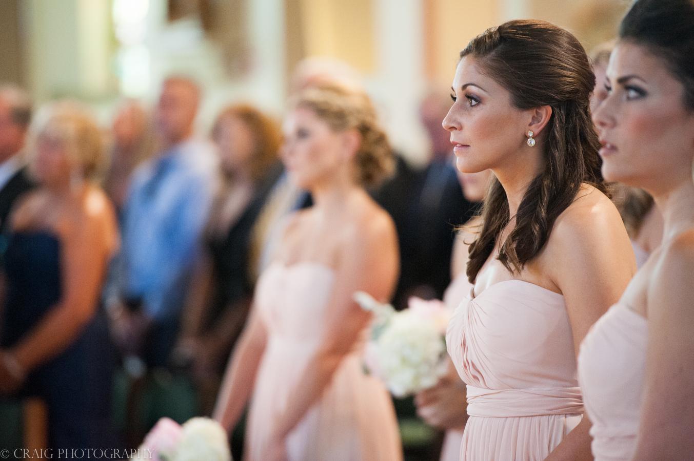 Carnegie Museum Weddings-0037