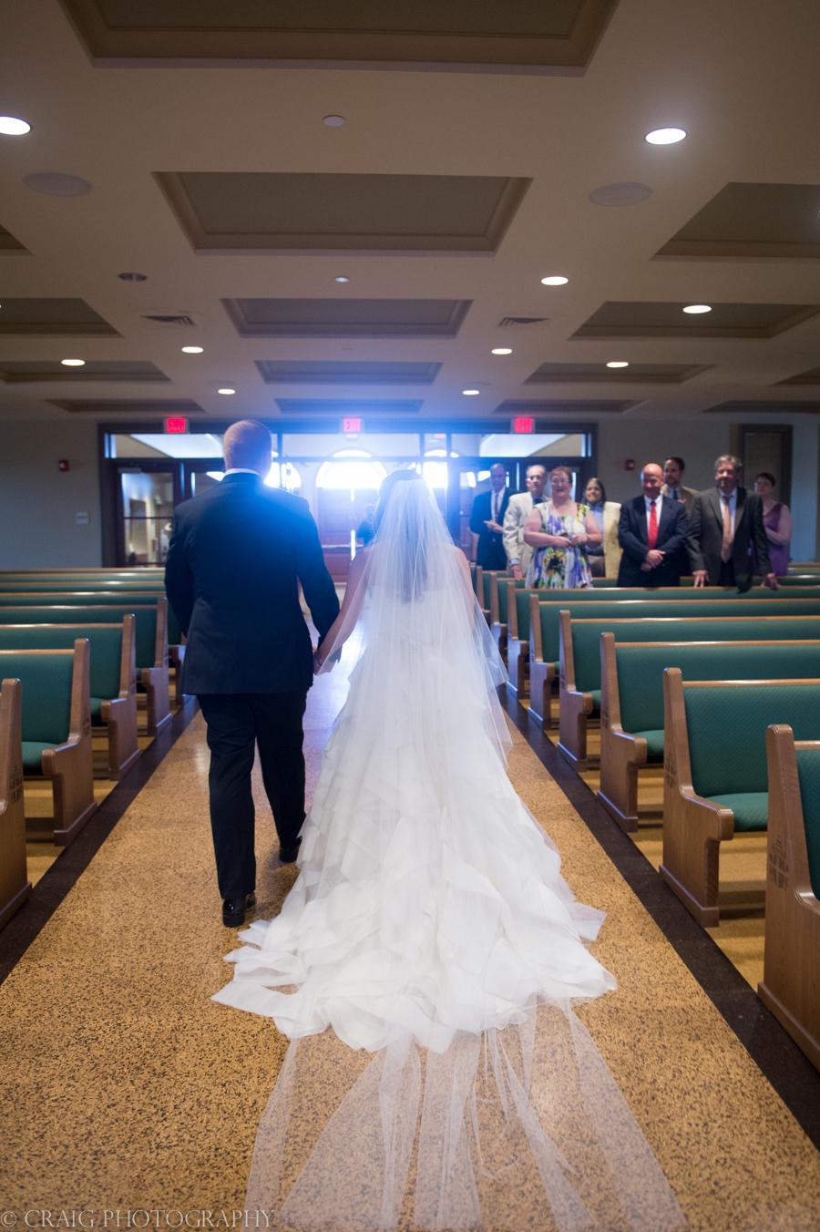 Carnegie Museum Weddings-0042