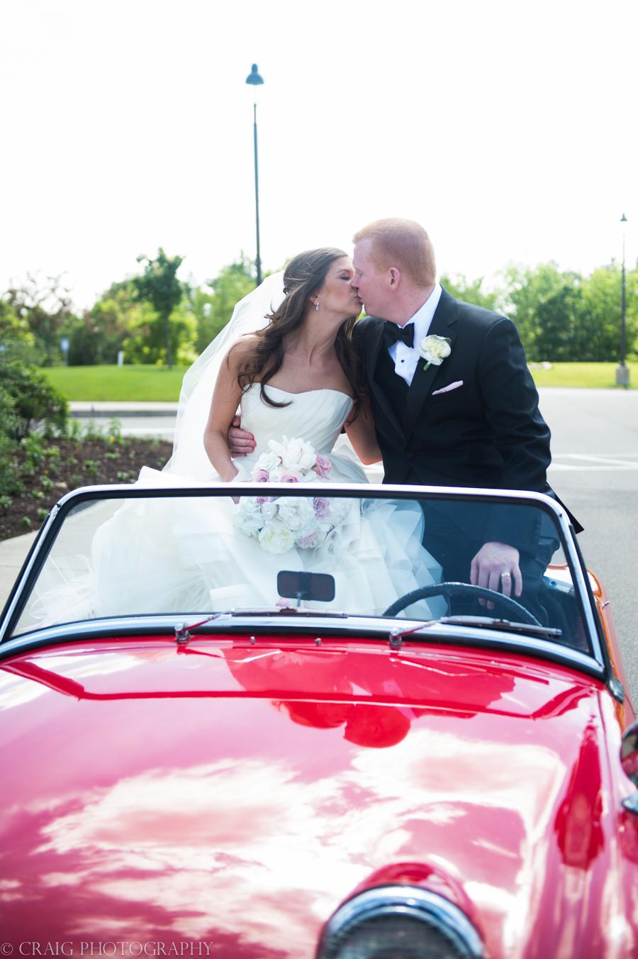 Carnegie Museum Weddings-0043