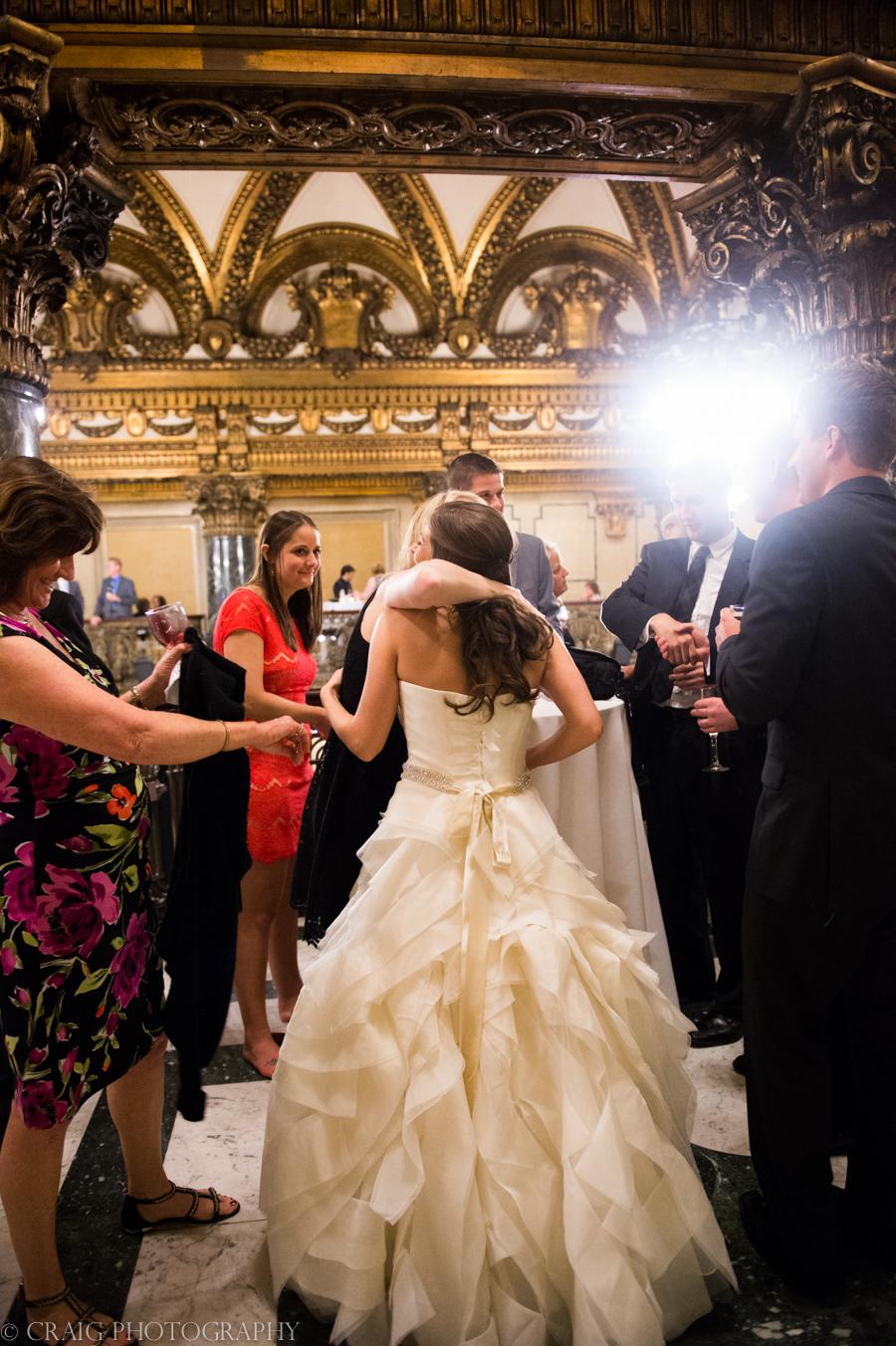 Carnegie Museum Weddings-0077