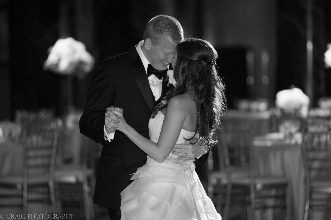 Carnegie Museum Weddings-0083