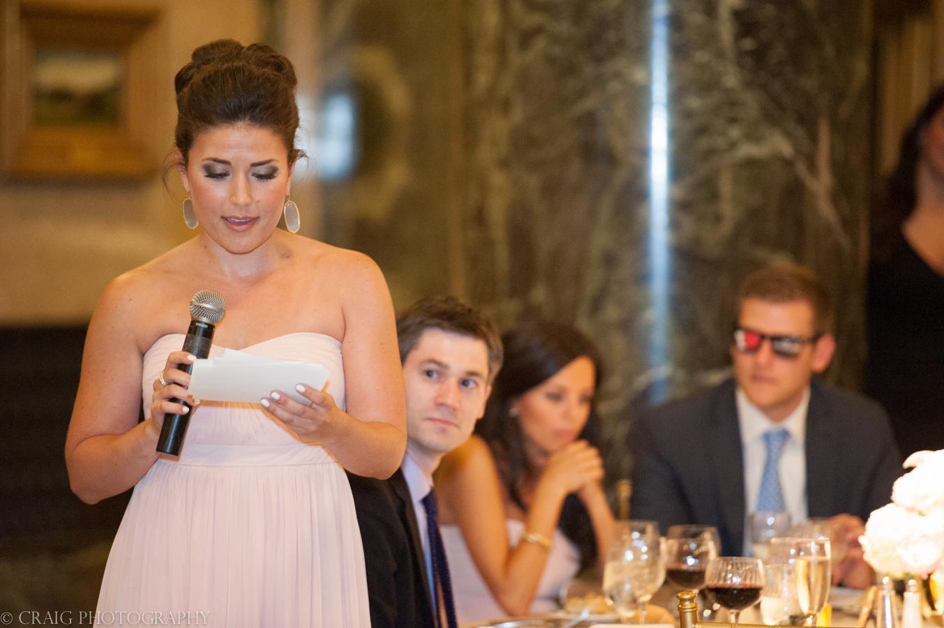 Carnegie Museum Weddings-0088
