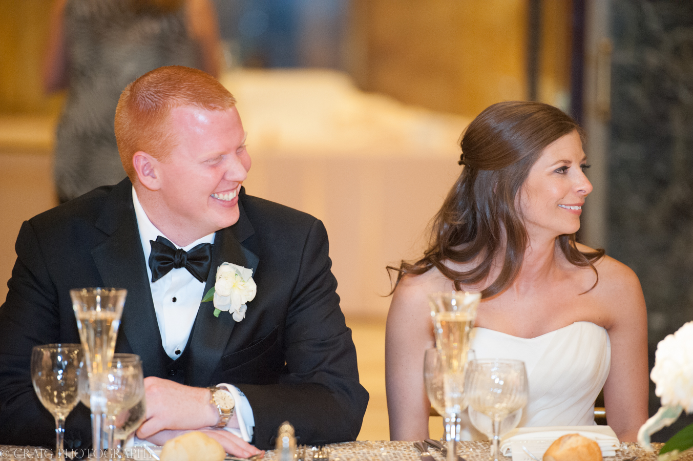 Carnegie Museum Weddings-0089