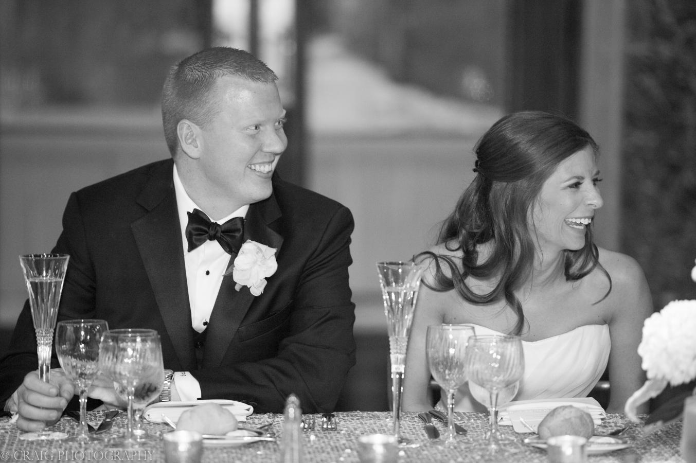 Carnegie Museum Weddings-0092
