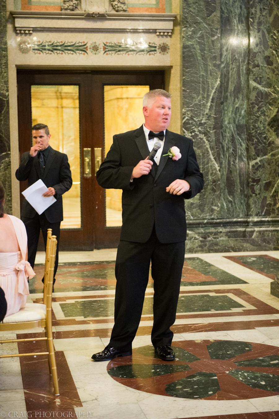 Carnegie Museum Weddings-0096