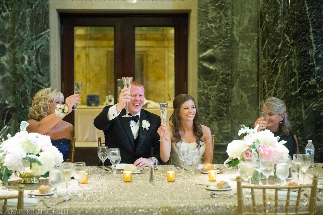 Carnegie Museum Weddings-0101