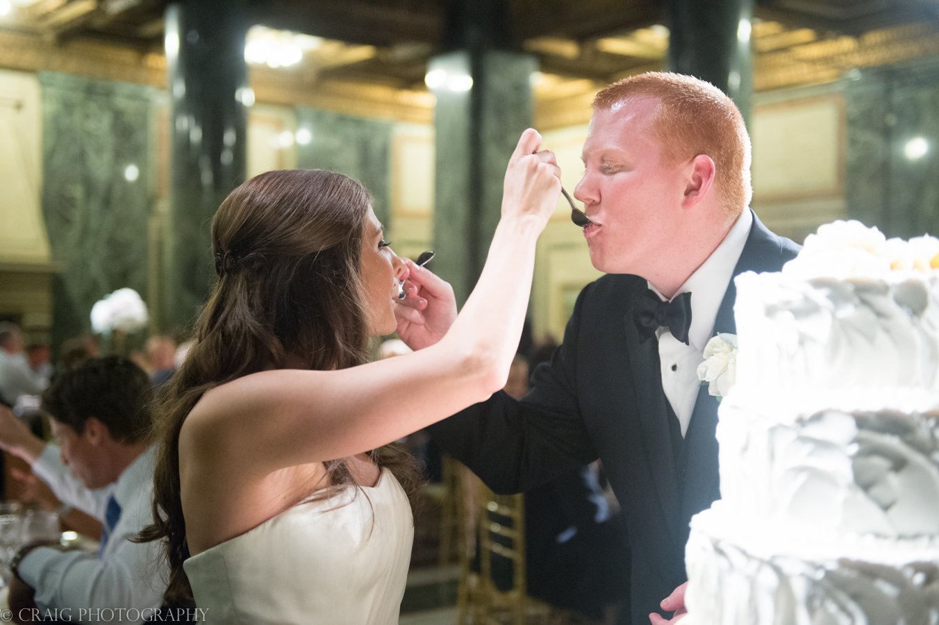 Carnegie Museum Weddings-0104