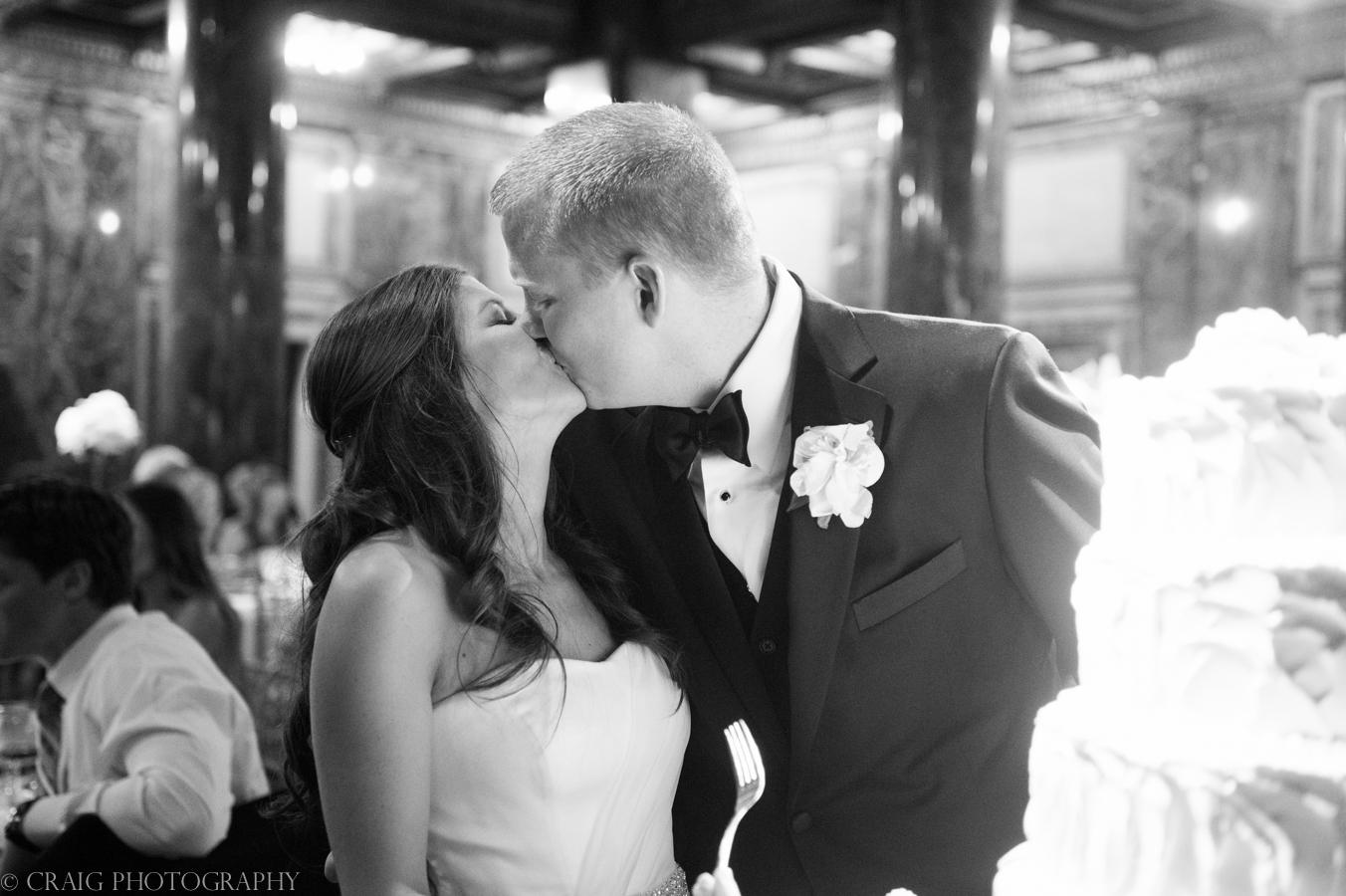 Carnegie Museum Weddings-0105