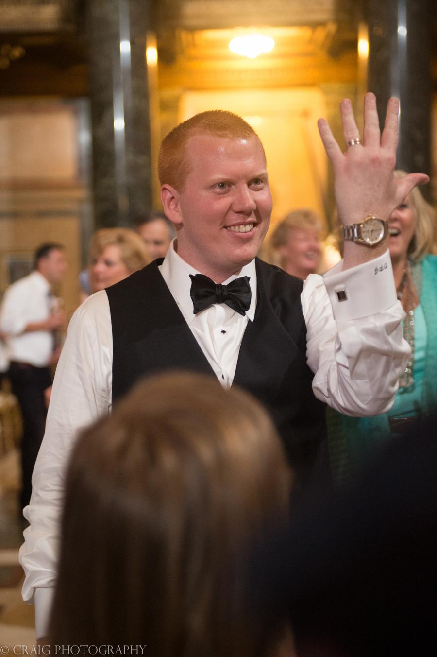 Carnegie Museum Weddings-0123