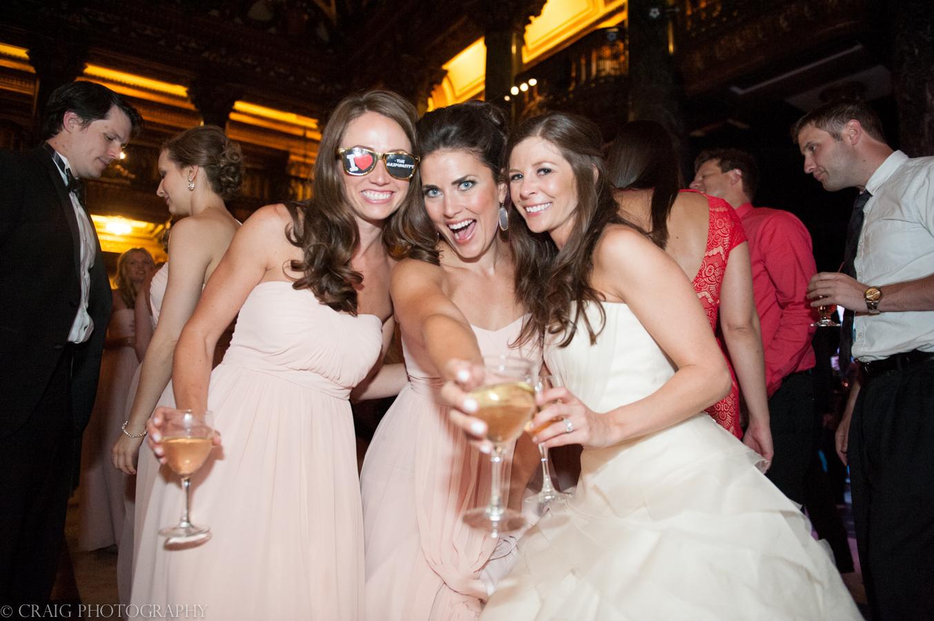 Carnegie Museum Weddings-0125