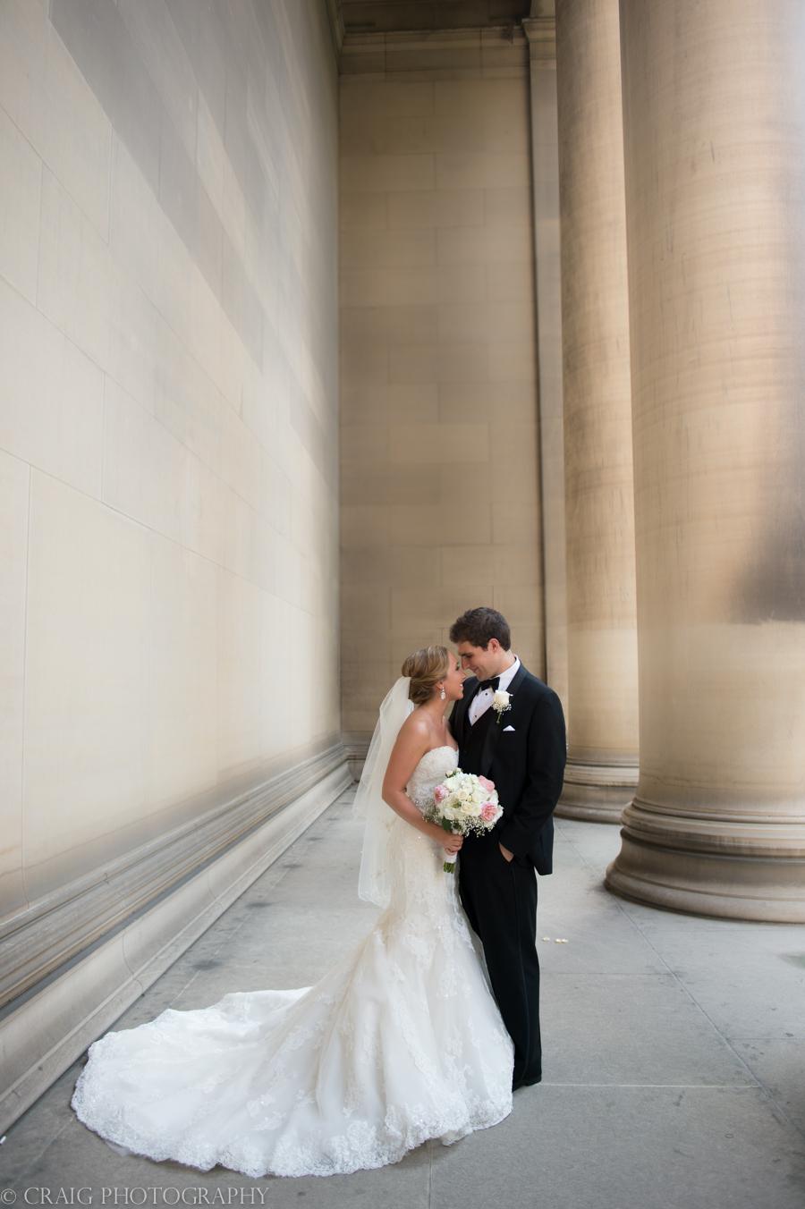 Duquesne University Power Center Ballroom Weddings-0032