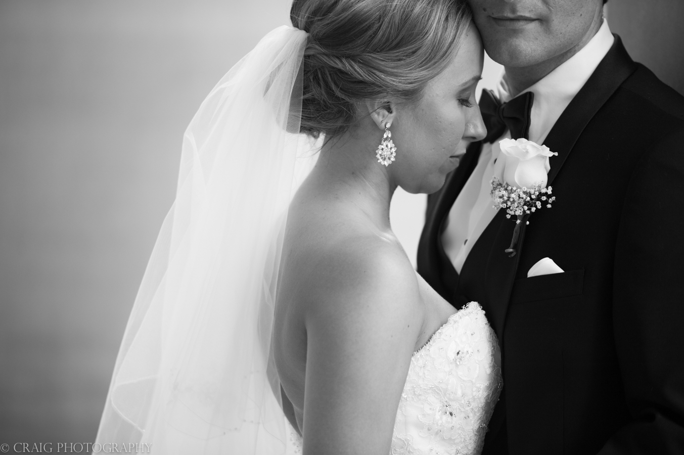 Duquesne University Power Center Ballroom Weddings-0033