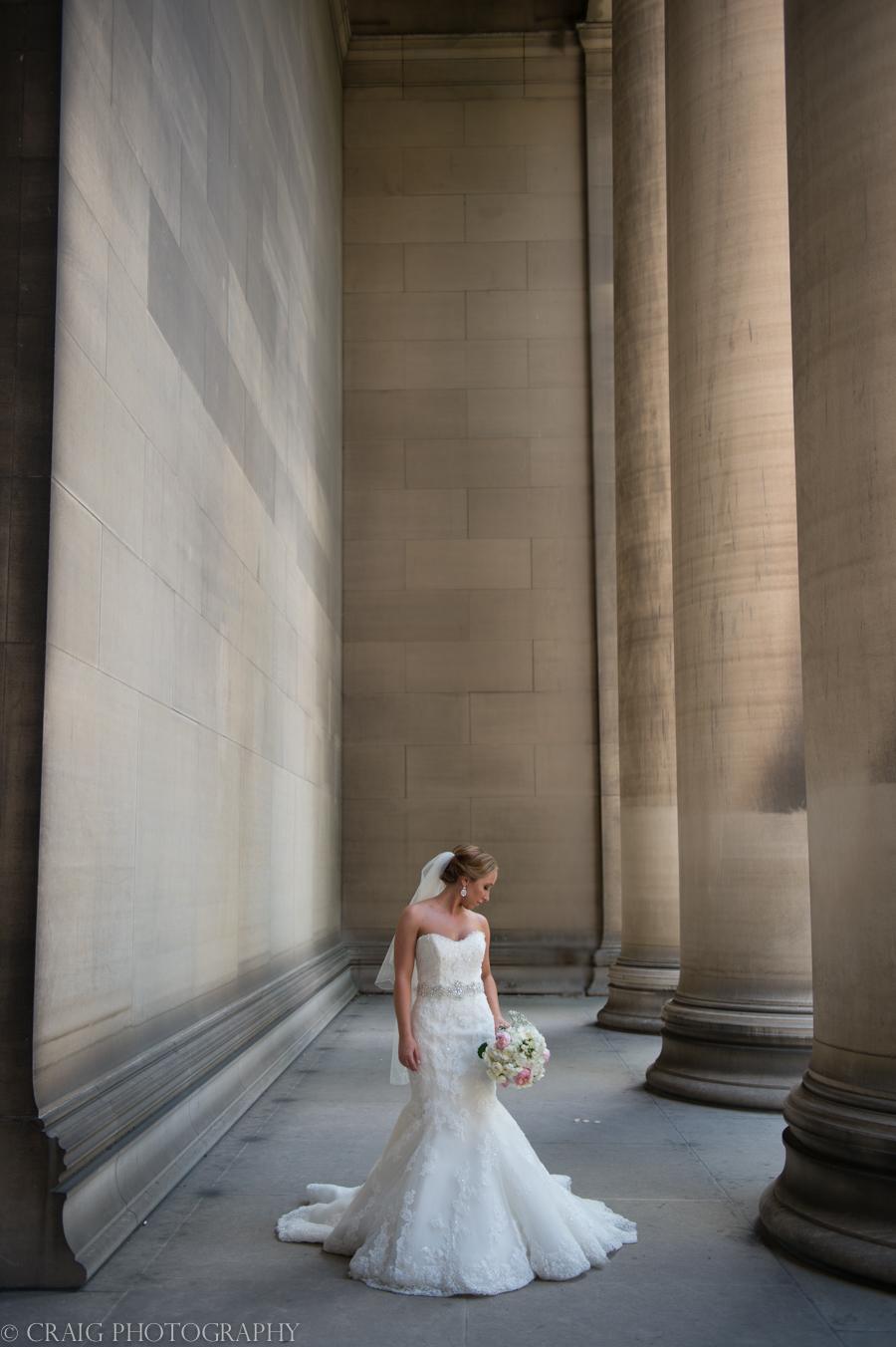 Duquesne University Power Center Ballroom Weddings-0034