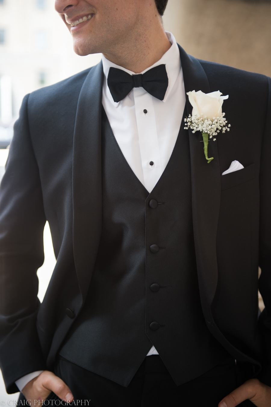 Duquesne University Power Center Ballroom Weddings-0035