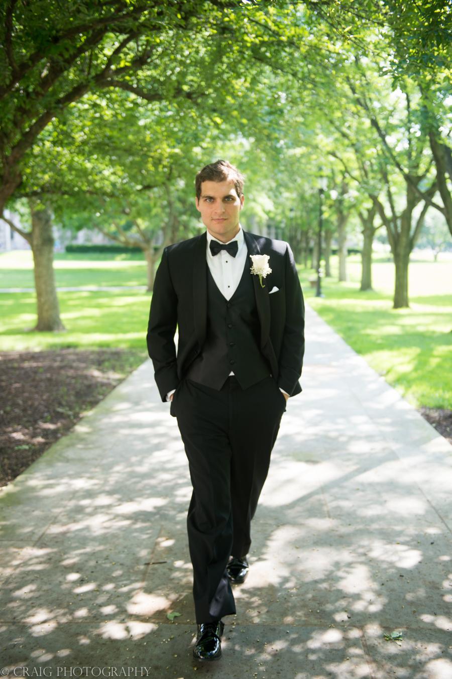 Duquesne University Power Center Ballroom Weddings-0036
