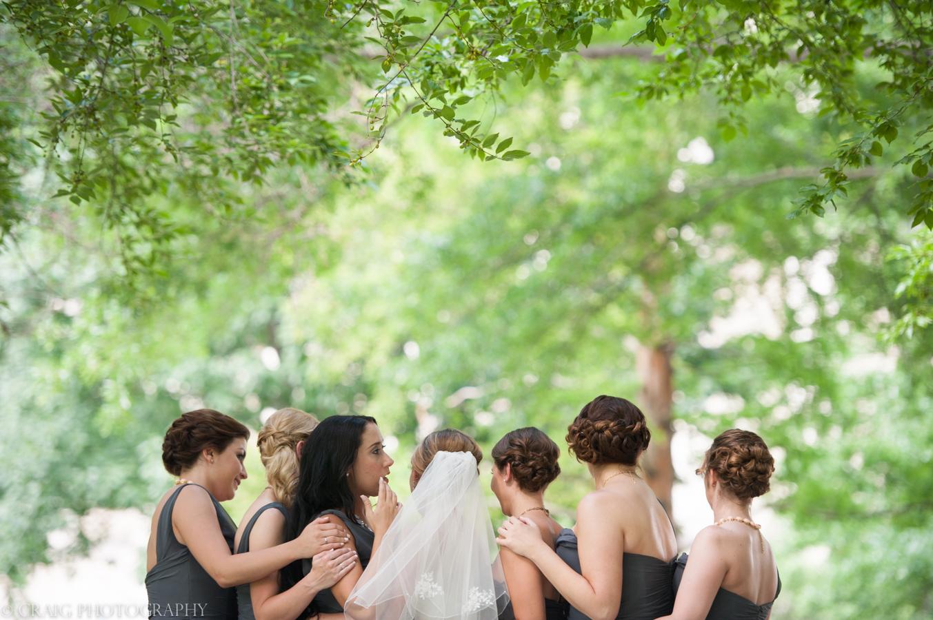 Duquesne University Power Center Ballroom Weddings-0037