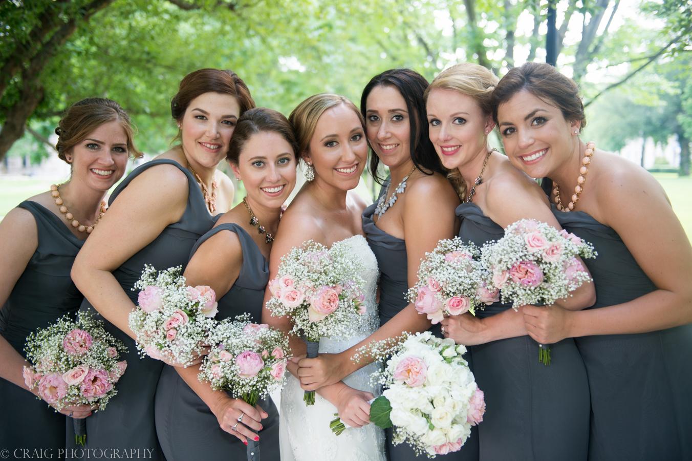 Duquesne University Power Center Ballroom Weddings-0038