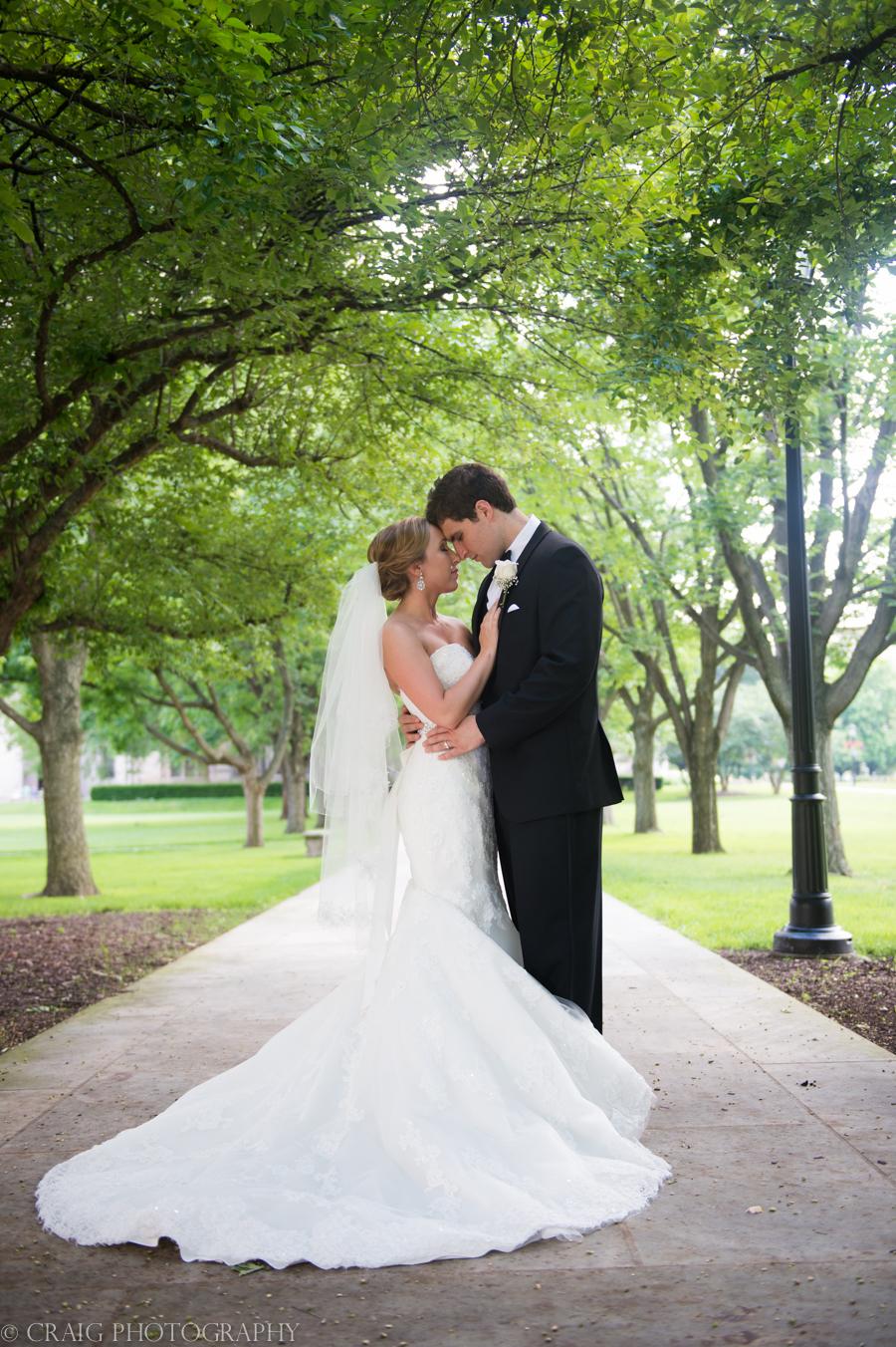 Duquesne University Power Center Ballroom Weddings-0039