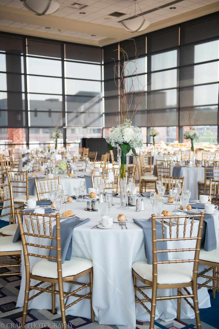 Duquesne University Power Center Ballroom Weddings-0043